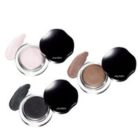 Shiseido Shimmering Cream Eye Colour (6g)
