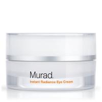 Murad Instant Radiance Eye Cream