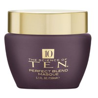 Alterna Ten Perfect Blend Masque (150ml)