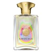 Amouage Fate Man Eau de Parfum (100 ml)