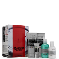 Anthony Essential Traveler Kit (Verdi £70.00)