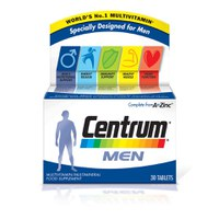 Centrum Men Tabletten