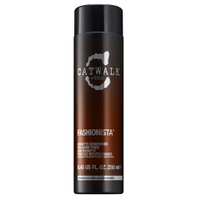 TIGI Catwalk Fashionista Brunette Conditioner (250 ml)