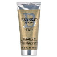 TIGI Bed Head for Men Clean Up  Conditioner de menta (200 ml)
