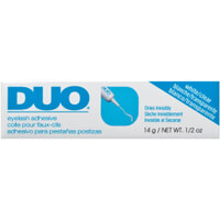 Ardell Duo Striplash Adhesive White 14 g
