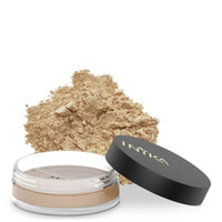 INIKA Mineral Foundation Powder - Patience