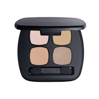 bareMinerals Ready Eyeshadow 4.0 - The Comfort Zone