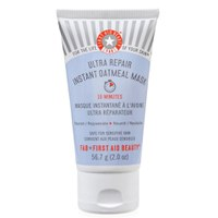 Mascarilla de avena reparadora First Aid Beauty Ultra Repair