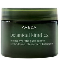 Aveda Botanical Kinetics™ Intense Hydrating Soft Creme (50ml)