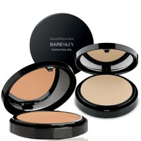 bareMinerals bareSkin Perfecting Veil poudre