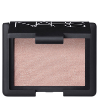 NARS Cosmetics Blush - Reckless
