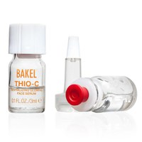 BAKEL THIO-C Revitalizing Glowing Serum (10 x 3 ml)