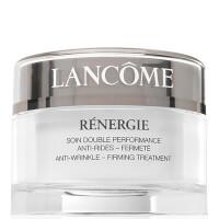 Lancôme Rénergie crème de jour (50ml)