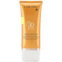 Lancôme Soleil Bronzer SPF30 Protective Cream 40ml