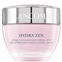 Lancôme Hydra Zen Day Cream SPF15 50ml