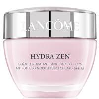 Lancôme Hydra Zen Dagkrem SPF15 50ml