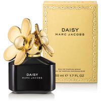 Marc Jacobs Daisy Eau de Parfum (50 ml)