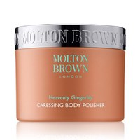 Exfoliante corporal Molton Brown Gingerlily