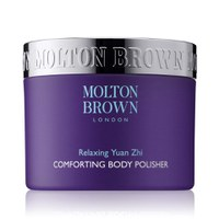 Molton Brown exfoliant corporel relaxant