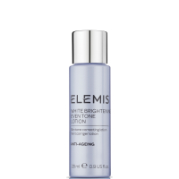 Elemis White Brightening Even Tone Lotion (150ml)