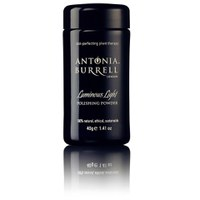 Antonia Burrell Luminous Light Polishing Powder (40 g)