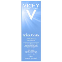 Vichy Idéal Soleil After-Sun Repair Balm 100ml