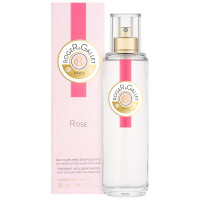 Roger&Gallet Rose Eau Fraiche Fragrance 30 ml
