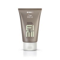 Wella Professionals EIMI Rugged Texture Paste (75 ml)