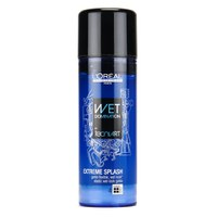 L'Oréal Professionnel Tecni ART Extreme Splash (150ml)