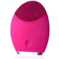 FOREO LUNA™ Exclusive for All Skin Types - Magenta