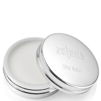 Zelens 'The Balm' (10ml).
