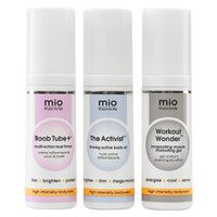 Kit Mio Skincare Your Fit Skin For Life