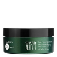 Matrix Biolage Style Link Over Achiever 3-in-1-Creme, Paste und Wax