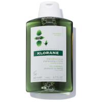 KLORANE Nettle Shampoo 6.7oz