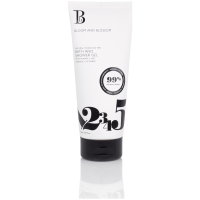 Gel bain et douche Bloom and Blossom(150ml)