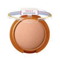 Bourjois Matt Illusion Bronzing Powder (ulike nyanser)