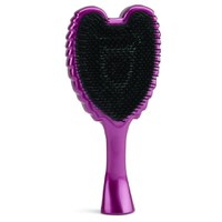 Tangle Angel Fab Fuchsia Hair Brush