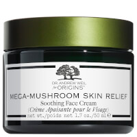 Origins Dr. Andrew Weil for Origins Mega-Mushroom Skin Relief Soothing Face Cream 50ml