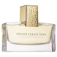 Private Collection Eau de Parfum de nardo y gardenia de Estée Lauder en spray