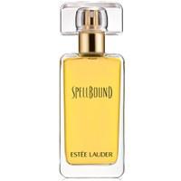 Estée Lauder Spellbound Eau de Parfum Spray 50ml