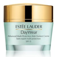 Crema Hidratante Antioxidante con FPS15 Estée Lauder DayWear Advanced Multi-Protection (50ml)