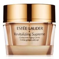 Estée Lauder Revitalizing Supreme Global Anti-Aging Creme 50ml