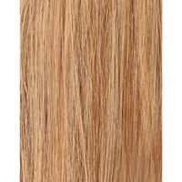 Beauty Works 100% Remy Colour Swatch Hair Extension - California Blonde 613/16