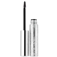 Clinique Bottom Lash Mascara 2 ml