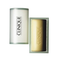 Clinique Facial Soap Extra Mild 150 g