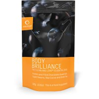 BodyBrilliance de Bodyism Clean and Lean