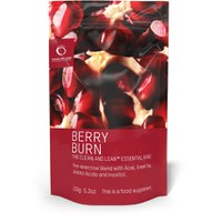 Bodyism Berry Burn