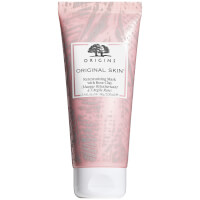 Origins Original Skin Retexturising Mask with Rose Clay 100ml