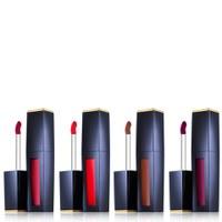 Estée Lauder Pure Colour Envy Liquid Lip Potion 7ml