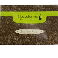 Macadamia Deep Repair Masque (100 ml)